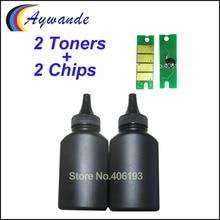 SP112 тонер SP110 SP111 SP100 для Ricoh SP100su SP100sf SP110q SP110suq SP111sf SP112sf SP 112 110 111 100 Заправка тонер