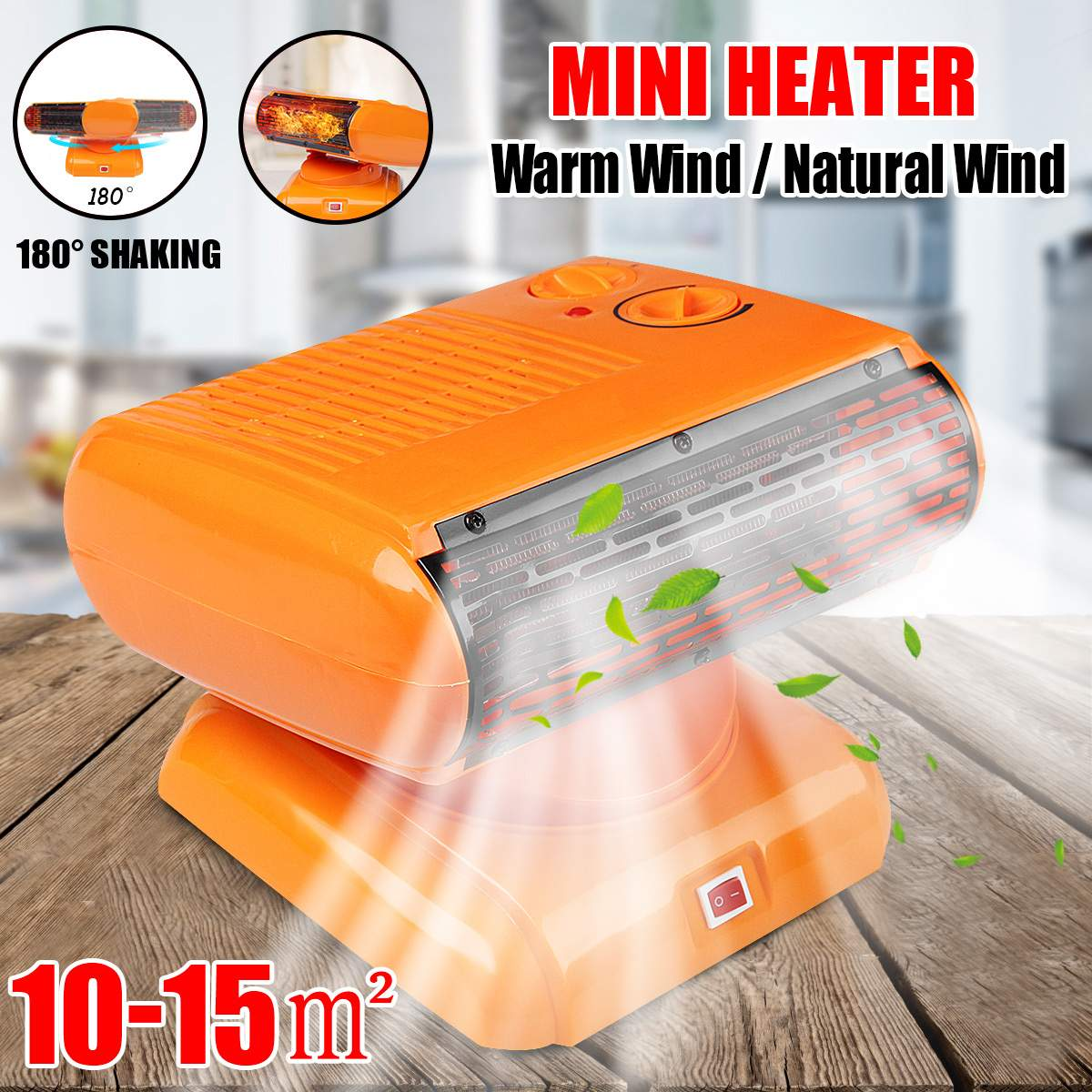 Mini Portable Home Electric Heater Stove Desktop Outlet Air Heating Radiator Kitchen Bar Bathroom Hotel Travel Handy WarmerMini Portable Home Electric Heater Stove Desktop Outlet Air Heating Radiator Kitchen Bar Bathroom Hotel Travel Handy Warmer