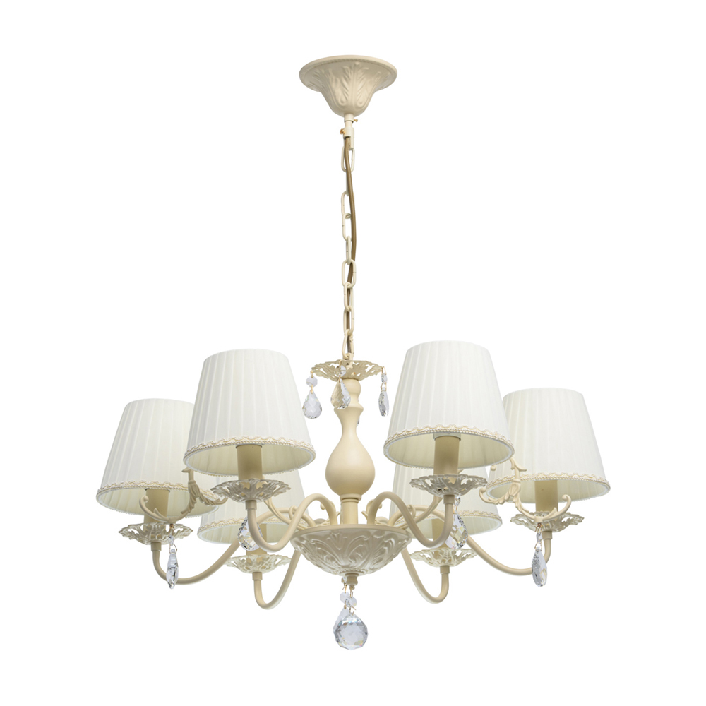 Ceiling Lights MW-LIGHT 448012306 lighting chandeliers lamp