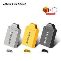 USB2.0 Flash Drive 8GB 16GB high speed pen drive 32GB 64GB USB Drive  Metal Cel USB flash disk Memory stick free shipping