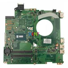 782931-001 782931-501 782931-601 DAY11AMB6E0 w i5-5200U CPU for HP PAVILION 15-P Series 15T-P200 NoteBook PC Laptop Motherboard 806834 601 806834 501 806834 001 dax11amb6d0 w r7m360 2gb gpu i5 5200u cpu for hp 14 ab series 14 ab005tx pc laptop motherboard