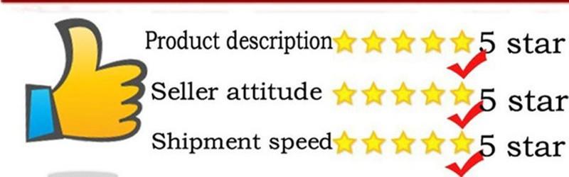 excellent feedback