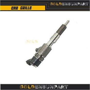 0445110343, jet injecteur 0445 110 343, utilisé injecteur diesel 0 445 110 343