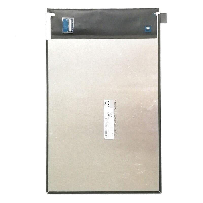 Écran LCD d'origine pour BOE 101. pouces TV101WUM-NL1 1200 (RGB) * 1920 panneau d'affichage 45 broches de remplacement