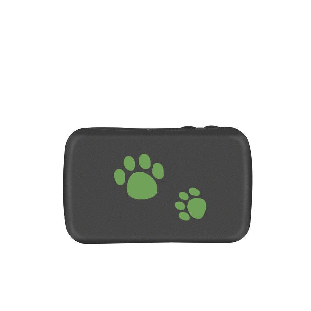 3G moto Scooter GPS animaux Anti-vol GSM Tracker étanche APP contrôle système d'alarme en temps réel