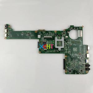 Image 2 - A000221140 DABY7DMB8C0 w E2 1800 CPU for Toshiba Satellite C805 C805D DNotebook PC Laptop Motherboard Mainboard