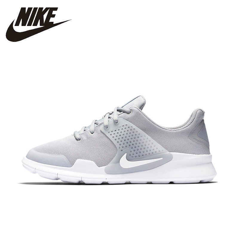 Nike Arrowz and Nike Sock Dart Authentic Men's Breathable Running Shoes Sports Comfortable Outdoor Sneakers #902813