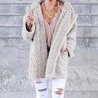 Outerwear & Coats Ja...