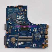אמיתי 5B20J22920 AAWBC/BD LA C293P w E1 7010U מחשב נייד האם Mainboard עבור Lenovo B41 35 נייד
