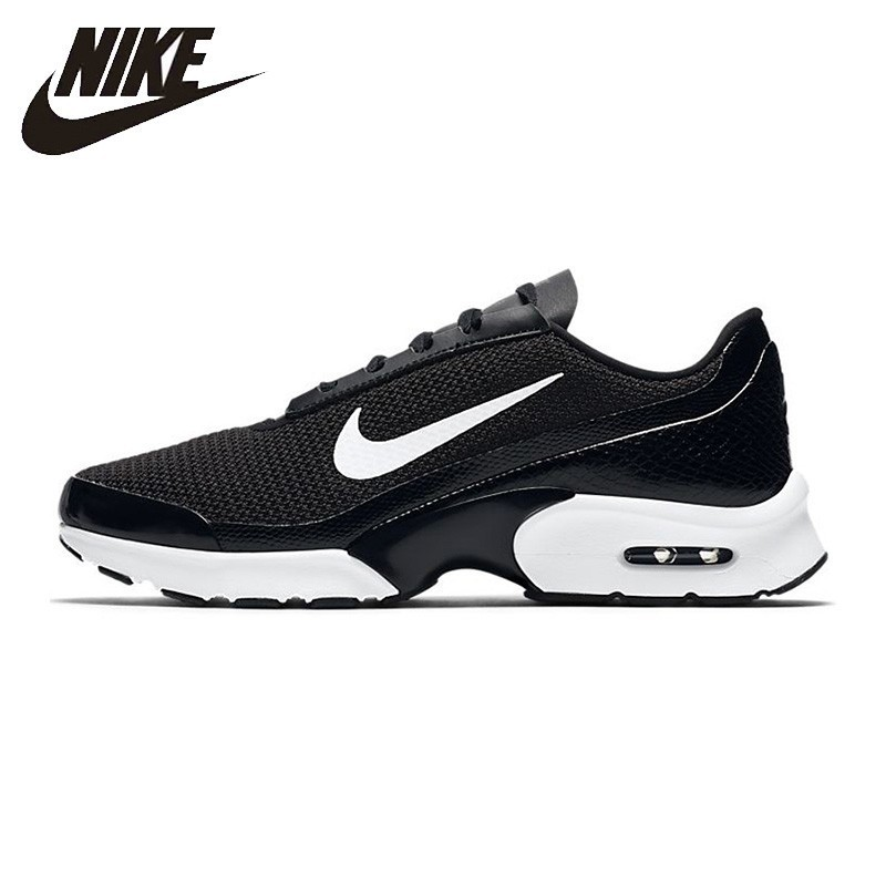 Nike Original AIR MAX JEWELL Womens Running Shoes Breathable Comfortable Sneakers 896194Nike Original AIR MAX JEWELL Womens Running Shoes Breathable Comfortable Sneakers 896194