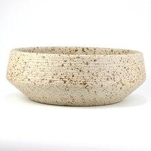 Modern China Ceramic Washing Basin Handmade Porcelain Bathroom Washing Sinks Round Countertop Sinks блузка skirt colors sinks qsehui 2015