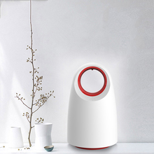 New Spades A Photocatalyst USB Mosquito Lamp Home Inhalation Electric Killer Mute Outdoor Insect