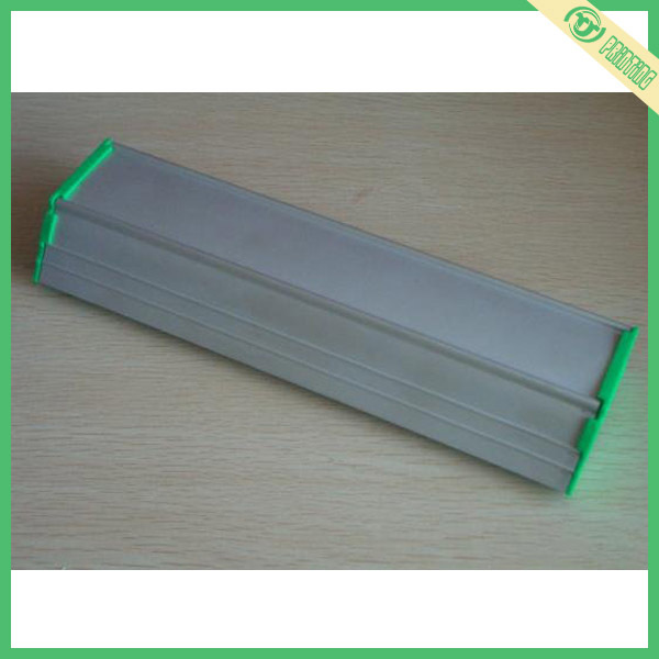 Image 4 - Free shipping  15cm/20cm/30cm Aluminum Emulsion Scoop Coater 3 PCS/lot-in Tool Parts from Tools