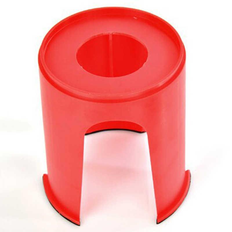 LICE пластиковый мини ручной давление типа перевернутый питьевой фонтан Кокс Бутылка насос для воды дозатор питьевой воды