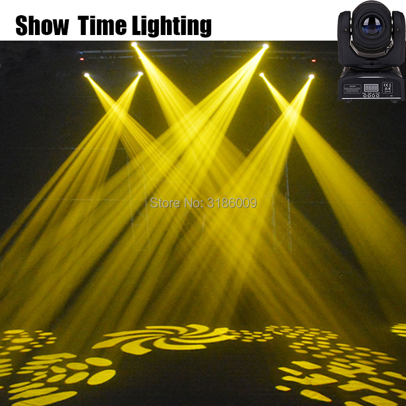 Hot sales Mini Spot 30W LED Moving Head Light With Gobos Plate&Color Plate,High Brightness 30W Mini Led Moving Head Light DMX512Hot sales Mini Spot 30W LED Moving Head Light With Gobos Plate&Color Plate,High Brightness 30W Mini Led Moving Head Light DMX512
