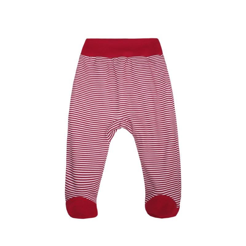 Romper Kotmarkot 5276  children clothing for baby girls