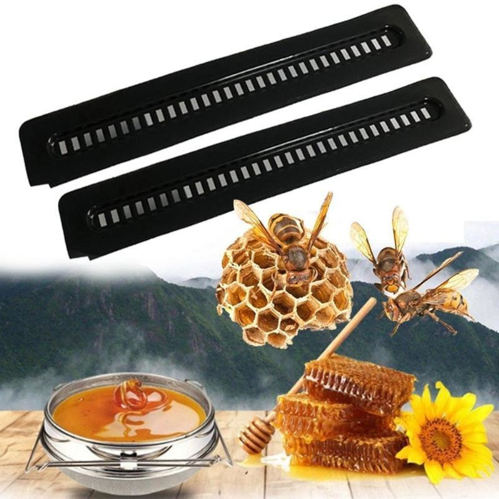 Beekeeping Equipment Small Bee Hive Better Beetle Beetle Traps Durable Pest Control Agricultural Bed Bugs Home & Garden Supplies