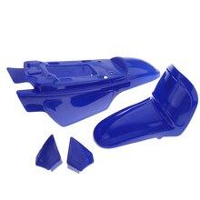 Hedendaags oothandel pw50 plastic kit Gallerij - Koop Goedkope pw50 plastic KY-06