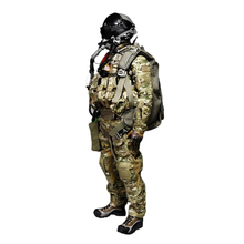 цена на 1/6 Scale VeryHot Movable Soldier Military Action Figure Suit Special Forces Clothes Accessories for 12'' Soldier Model