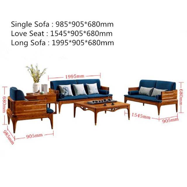 Strange Wood Lounge Sofa Set Living Room Furniture Modern Chinese Wooden Furniture Love Seat Design Sofas China Chair Sofas Divano 2019 Inzonedesignstudio Interior Chair Design Inzonedesignstudiocom
