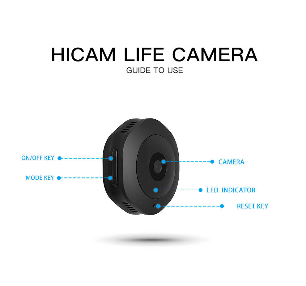HICAM USB DIGITAL CAM WINDOWS 10 DRIVERS DOWNLOAD