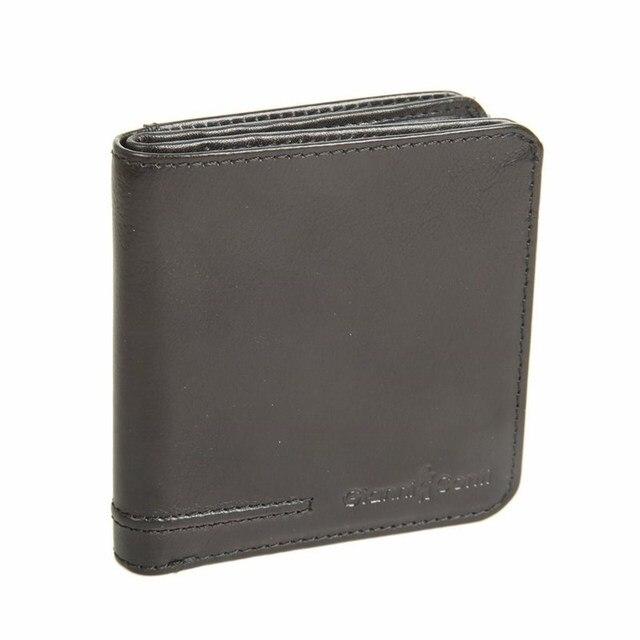 Кошелек Gianni Conti 707487 black