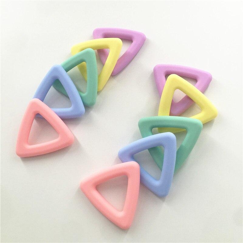 brinquedo de montessori sensorial dos desenhos animados fazer joias 03