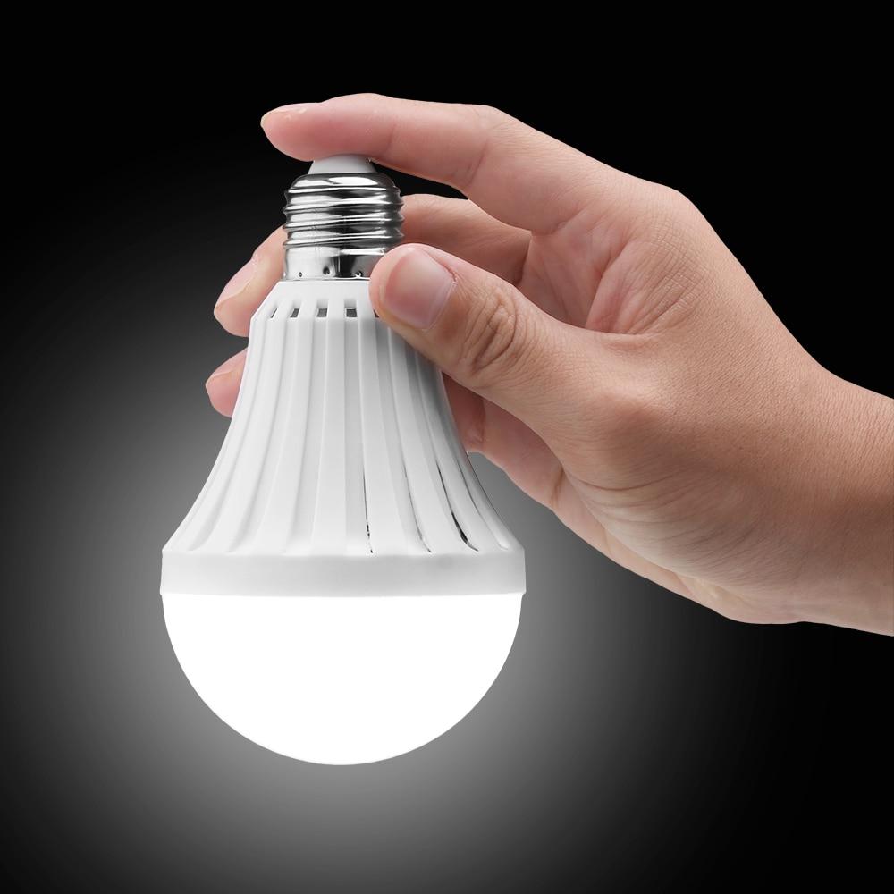 Laternen WunderschöNen Taschenlampe Led 2-in-1 Leuchte Wiederaufladbare Notfall Lampe Camping Outdoor