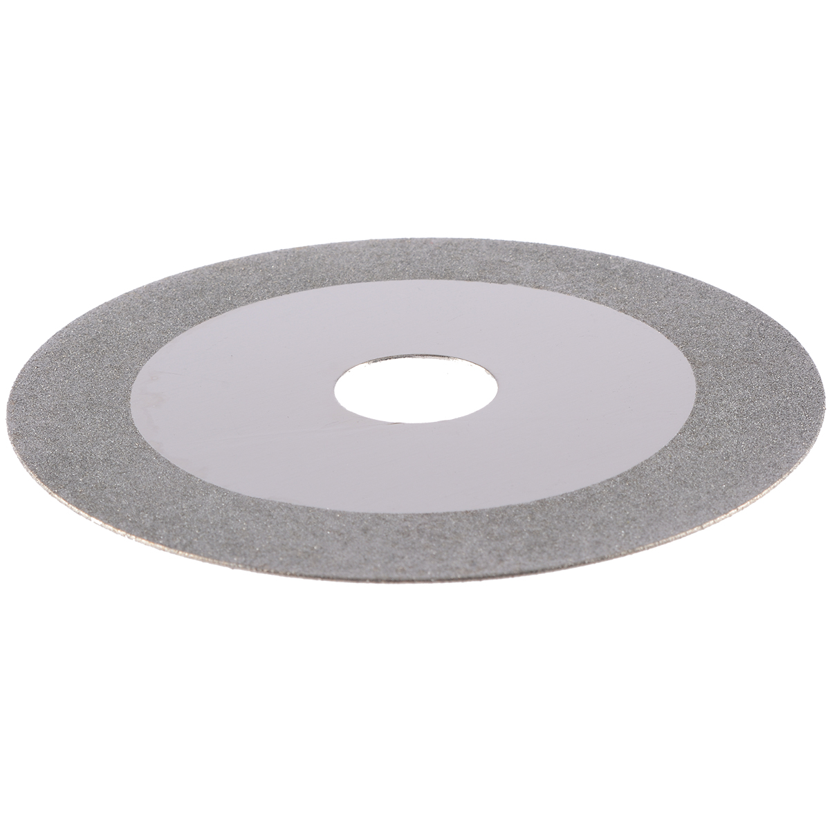 4inch Diamond Grinding Wheel Grinding Disc For Angle Grinder Disc Mini Grinder Saw Blade 100*20mm