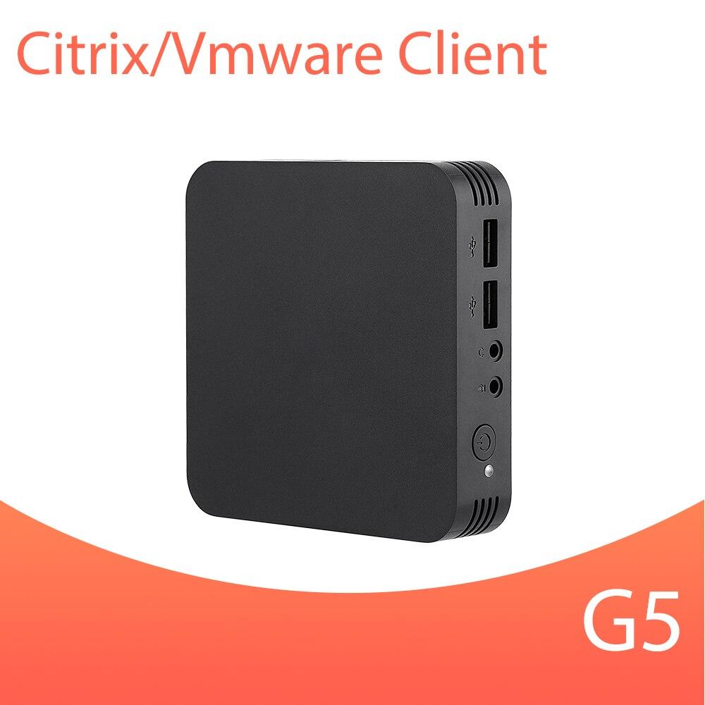 ARM Windows Thin Client Vmware PCOIP Citrix  2.0Ghz CPU Onboard RAM1GB.Flash 8GB,RDP 8.1 Remote FX HD Videos Remote Offices