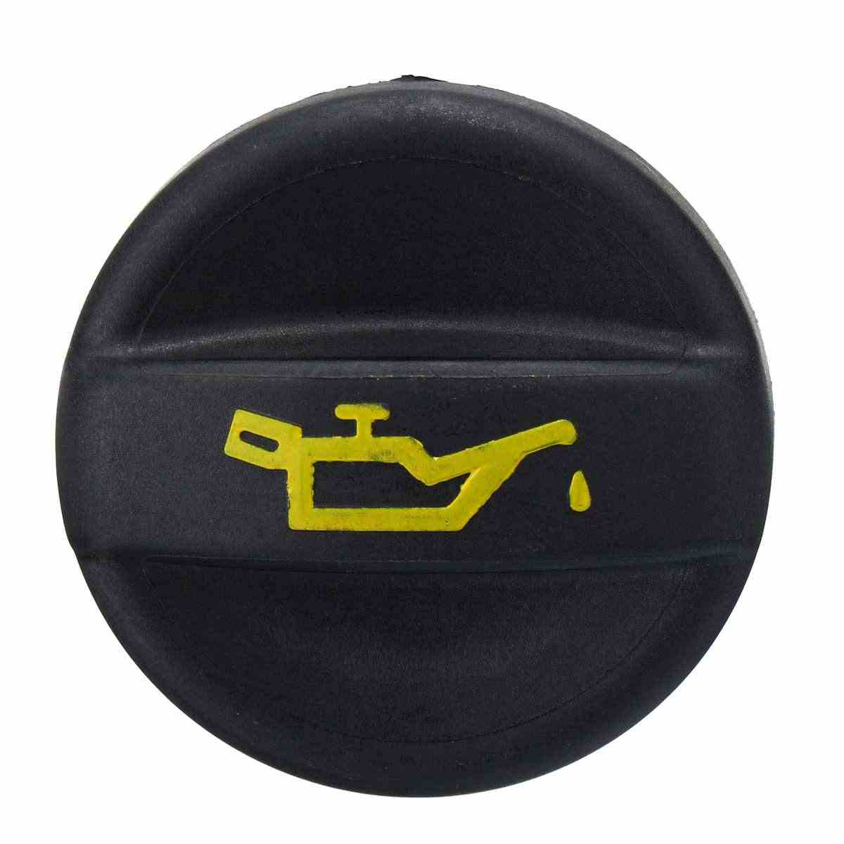 フォード/フォーカス/モンデオ/久我/C-MAX/MK4 1.4 1.6 2.0 2.2L 2003-2012 2011 2010 2009 2008 #1348368 # 3M5Q6766BC 空気燃料フィルターキャップ
