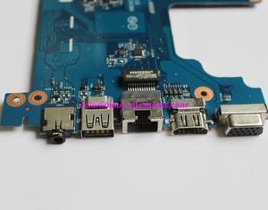 Image 5 - Оригинальная материнская плата для ноутбуков HP 14 R 240, 788004 001 788004 501 788004 601 Вт, процессор CelN2840, ZSO40, материнская плата, для ноутбуков HP 14 R 240