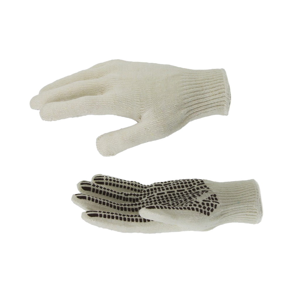 Household Gloves Sibrtec 67778 Working
