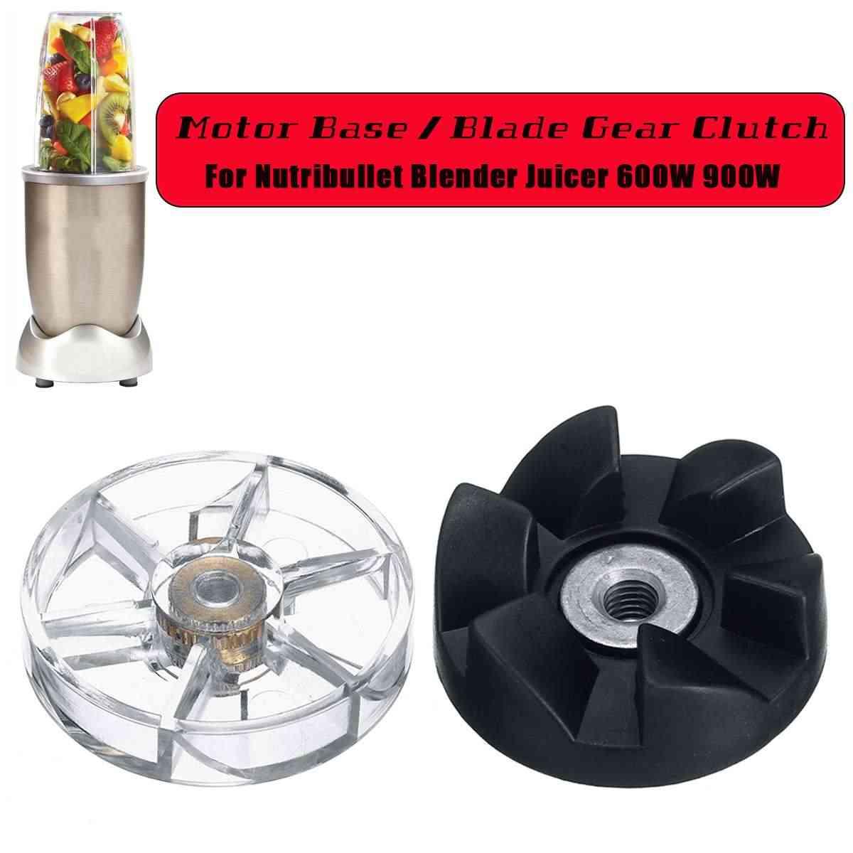 Nowy 8 sztuk sokowirówka ostrze wymiana zestaw akcesoria