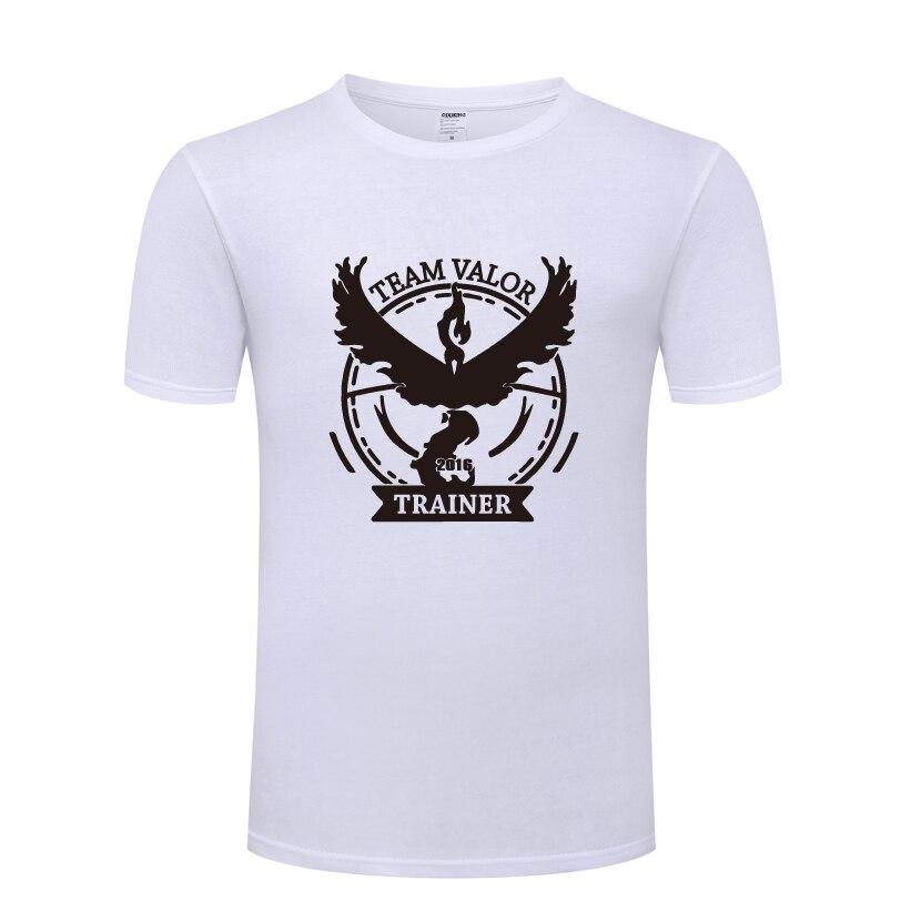 font-b-pokemon-b-font-go-team-valor-trainer-men's-t-shirt-t-shirt-men-2018-new-short-sleeve-o-neck-cotton-casual-top-tee