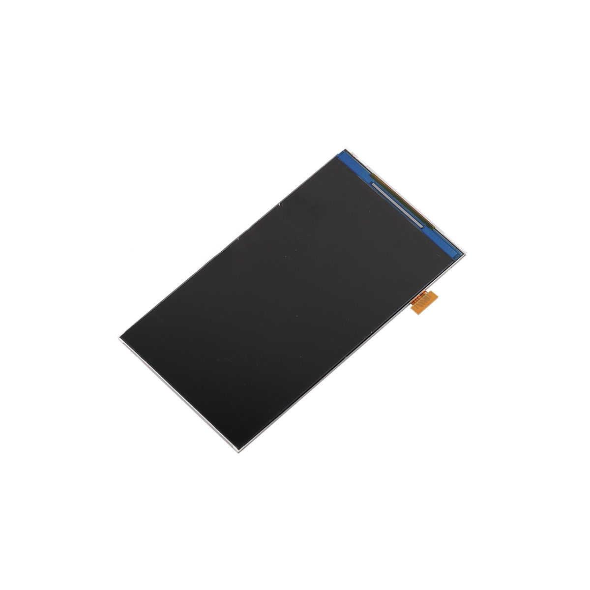 LCD תצוגת מסך מגע Digitizer עצרת לסמסונג גלקסי J2 ראש G532 G532M G532DS חדש באיכות גבוהה חלק