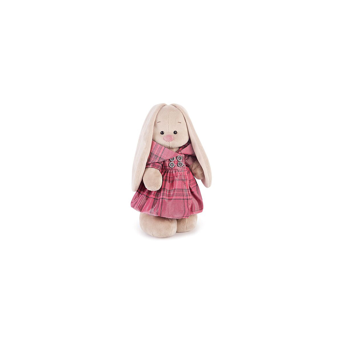 BUDI BASA peluche y felpa animales 7231238 conejo niñas suave juguete amigo animal juego juguetes MTpromo
