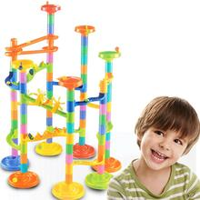 DIY Building Blocks Toy Smart Stick Plastic Building Blocks Kids Game Educational Play Toy Christmas Gift chanel coco mademoiselle intense парфюмерная вода 50мл