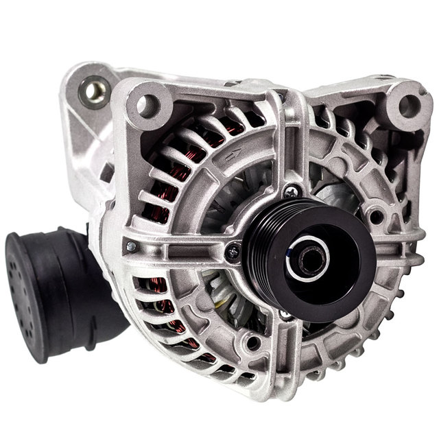 Car Alternator Generators For Bmw 520i 523i 525i 528i 530i 535i 540i