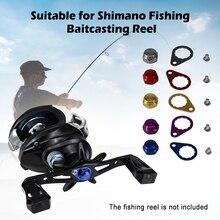 колпачок Shimano крышка рыбной