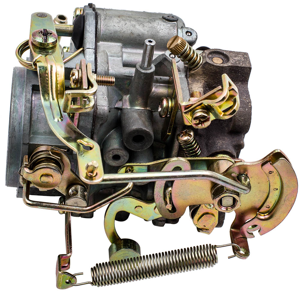 Carburetor/Carb for Nissan A12 Engine 16010 H1602 Sunny Carby 16010H1602