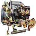 Carburador/Carburador para Nissan Motor A12 16010 H1602 Ensolarado Carby 16010H1602