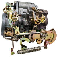 Carburetor/Carb for Nissan A12 Engine 16010 H1602 Sunny Carby  16010H1602|Carburetors| |  -