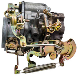 Gaźnik/Carb do silnika Nissan A12 16010-H1602 słoneczny Carby 16010H1602