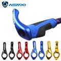 Astro руль для велосипеда  рукоятка для велосипеда  держатель для велосипеда  прочные противоскользящие резиновые аксессуары для горного вел...