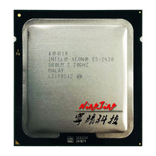 Intel Core i7-840QM i7 840QM SLBMP 1.8 GHz Quad-Core Eight-Thread CPU Processor 8W