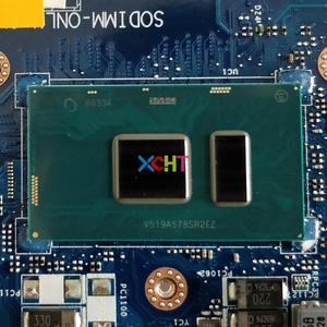 Image 4 - CN 0GGN3F 0GGN3F GGN3F AAL15 LA D071P w i7 6500U מעבד עבור Dell Inspiron 15 5559 מחשב נייד נייד האם Mainboard