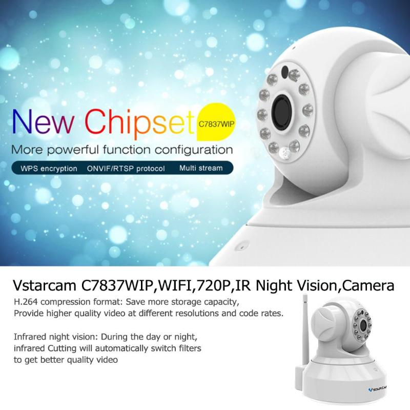 Worldwide delivery ip camera eye4 in Adapter Of NaBaRa