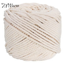 Buy macrame cord and get free shipping on AliExpress com