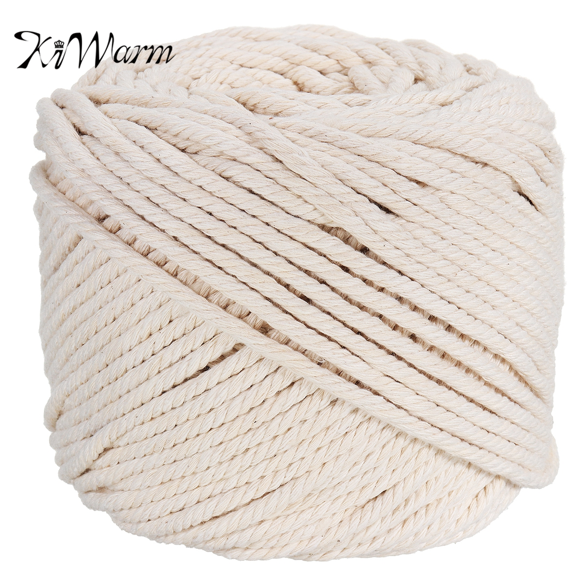 round cute small decorative bulk willow baskets with rope.htm top 10 most popular braiding cord brands and get free shipping  braiding cord brands